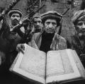 1980_09_11 Afghanistan