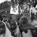 2002_10_20 Niger