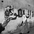 2002_01_05 Palestina