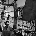 2002_01_02 Palestina