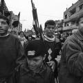2002_12_20 Palestina