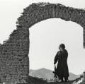Afghanistan 1989
