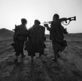 1989/02 Afghanistan