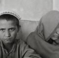 Iran 2001