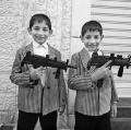 2005/01/21 Palestina