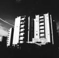 tani-giorgio_020