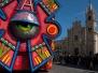 16° Corso di Fotografia 2011  - Soci Le Gru