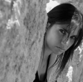021_drago-alessio-luigi_loretta