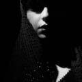 037_drago-alessio-luigi_valentina
