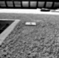 001_grassi-antonio_ricordi-immaginati