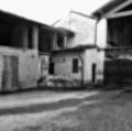 002_grassi-antonio_ricordi-immaginati