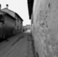 003_grassi-antonio_ricordi-immaginati