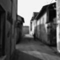 004_grassi-antonio_ricordi-immaginati
