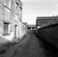 006_grassi-antonio_ricordi-immaginati