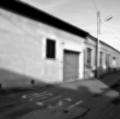 008_grassi-antonio_ricordi-immaginati