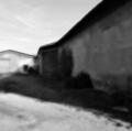 009_grassi-antonio_ricordi-immaginati