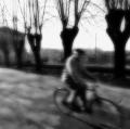 013_grassi-antonio_ricordi-immaginati