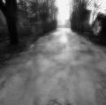 014_grassi-antonio_ricordi-immaginati
