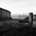 016_grassi-antonio_ricordi-immaginati