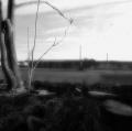 017_grassi-antonio_ricordi-immaginati