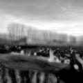 018_grassi-antonio_ricordi-immaginati
