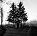 019_grassi-antonio_ricordi-immaginati