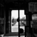 022_grassi-antonio_ricordi-immaginati