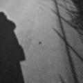 023_grassi-antonio_ricordi-immaginati