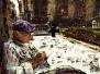 Antonio Manta - La magia della Polaroid Immagini di Sicilia