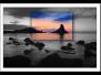 Antonio Zimbone - Il paesaggio nel paesaggio