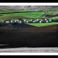 antonio-zimbone_il-paesaggio-nel-paesaggio-10