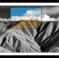 antonio-zimbone_il-paesaggio-nel-paesaggio-14