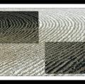 antonio-zimbone_il-paesaggio-nel-paesaggio-15