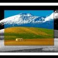 antonio-zimbone_il-paesaggio-nel-paesaggio-18