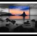 antonio-zimbone_il-paesaggio-nel-paesaggio-2