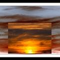 antonio-zimbone_il-paesaggio-nel-paesaggio-20
