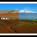 antonio-zimbone_il-paesaggio-nel-paesaggio-5