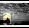 antonio-zimbone_il-paesaggio-nel-paesaggio-6
