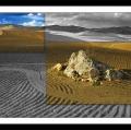 antonio-zimbone_il-paesaggio-nel-paesaggio-7