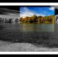 antonio-zimbone_il-paesaggio-nel-paesaggio-8