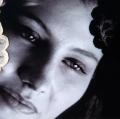 bertoglio-maria-lusia-afi_sguardi