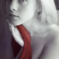 drago-alessio_-floriana-n-2