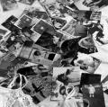greci-eleonora_percorso-attraverso-i-ricordi
