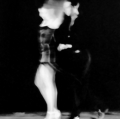 vilasi-pietro-afiap_-tango-n-1