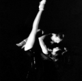 vilasi-pietro-afiap_tango-n-2
