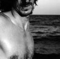 greci-eleonora_maschio-4