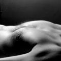 greci-eleonora_maschio-8