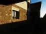 Rolando Marini - Città ideali, sui confini dell'ombra