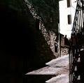 002_foto-di-rolando-marini_citta-idealisui-confini-dellombra