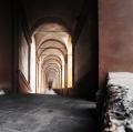 004_foto-di-rolando-marini_citta-idealisui-confini-dellombra